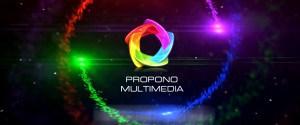 Kontakt_propono