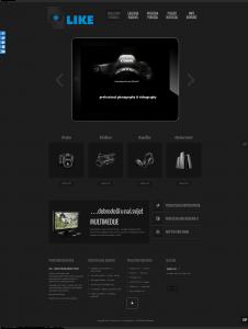 PROPONO d.o.o. multimedia - foto, video, audio, web, grafika, print, multimedia