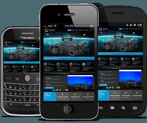 Propono_mobile_mala