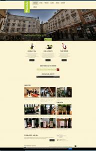 Vinoteka Viola - Gundulićeva 36, 21000 Split, vrhunska vina, vinoteka (1)