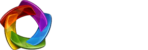 PROPONO d.o.o. multimedia