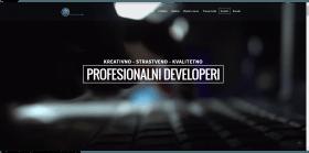Izrada internet stranica - Elegantna CMS rješenja (1)
