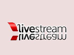 Livestream.com-02