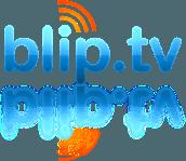 blip_tv