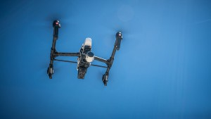Slide_aerial_propono