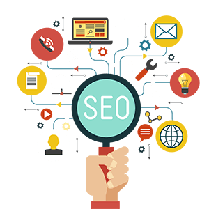 SEO_optimizacija_internet_stranica_propono