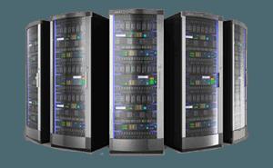 web_hosting_internet_stranica_propono