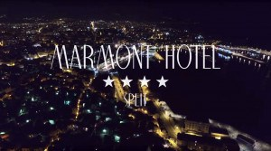 Marmont Hotel