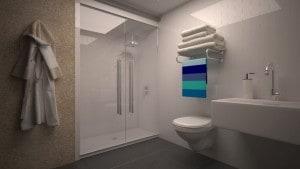 Propono_3D_vizualizacija (1)