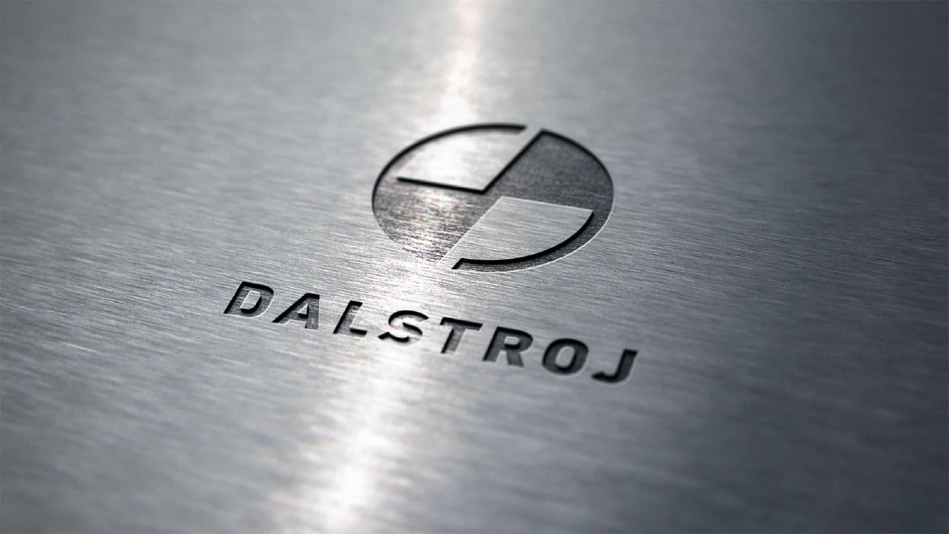 DALSTROJ_video