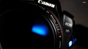 10241-canon-camera-1920x1080-photography-wallpaper