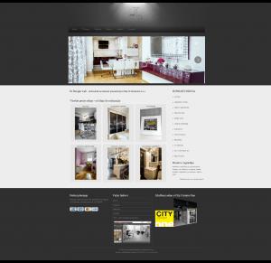 IS Design - izrada namještaja po mjeri, IS Deutsche d.o.o.