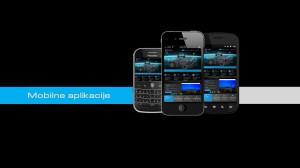 Propono_mobilne aplikacije