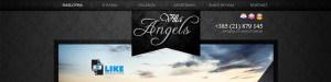 Villa-Angelsweb1