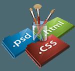 Webdesign_propono01