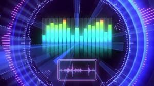 audio_wave_studio_propono