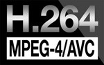 H264_mpeg-4_proponomultimedia