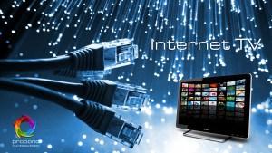 Propono internet televizija
