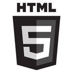 html5_propono multimedia