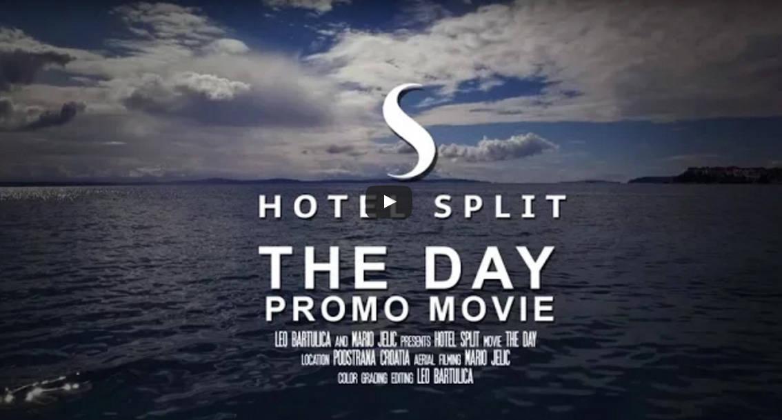 HotelSplit
