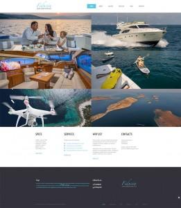 fiducia-yacht-rent-a-yacht