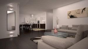Propono_3D_vizualizacija (15)