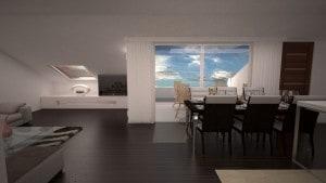 Propono_3D_vizualizacija (16)