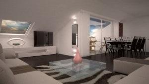 Propono_3D_vizualizacija (17)