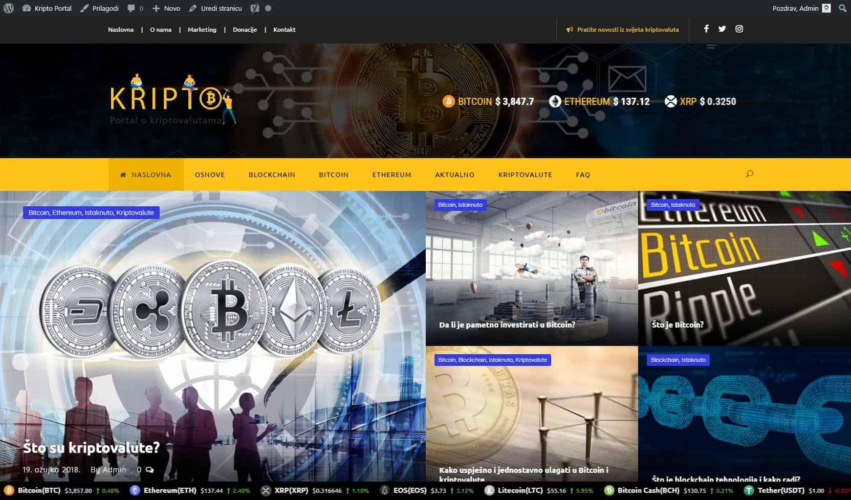 kripto-portal-propono multimedia