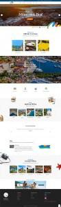 Naslovna---Turistička-zajednica
