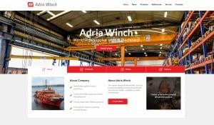 Adria-Winch---World-wide-supplier-of-deck-mechinery